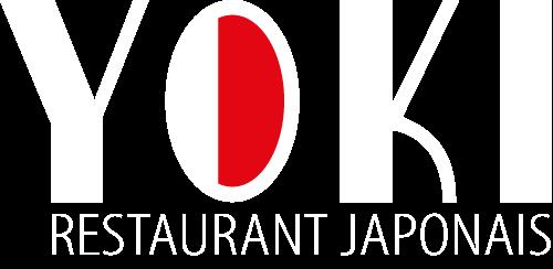 Restaurant Yoki
